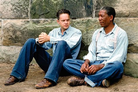 filme stream seiten the shawshank redemption editorial what took you so long the shawshank redemption