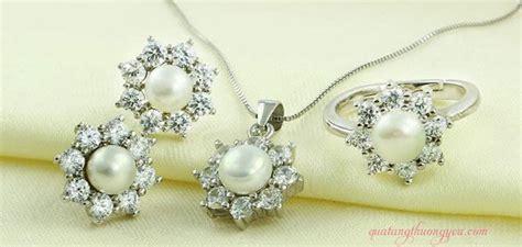 thai tphc trang sức bạc th 225 i đang dần chiếm lĩnh thị trường tp hcm