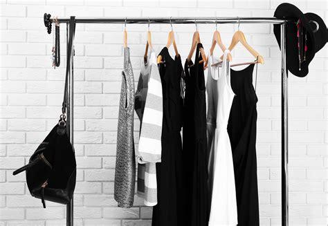 minimalist clothing step two towards creating a minimalist wardrobe her