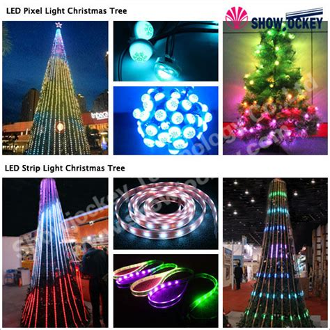 programmable tree lights collection of programmable tree lights best