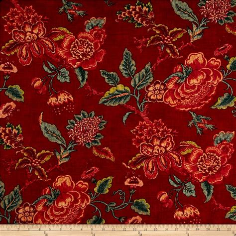 discount clearance home decor fabric up to 65