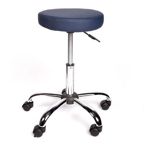 Therapist Stool by Therapy Stool Opc Health