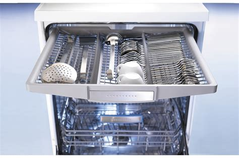 Lave Vaisselle Avec Tiroir A Couvert lave vaisselle tiroir couverts