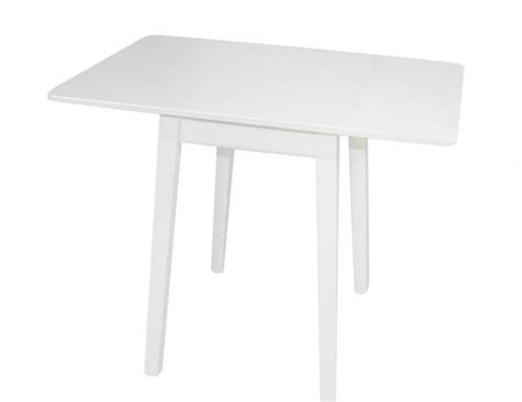 White Drop Leaf Dining Table Kayleigh White Small Drop Leaf Table Fast Uk Delivery