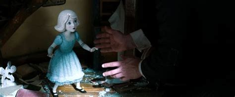 the porcelain doll in oz oz the great and powerful 2013 the agony booth