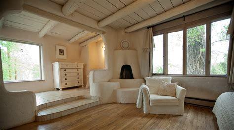 Saint Teresa House ( SOLD! ) ? Dreamcatcher Real Estate Co.