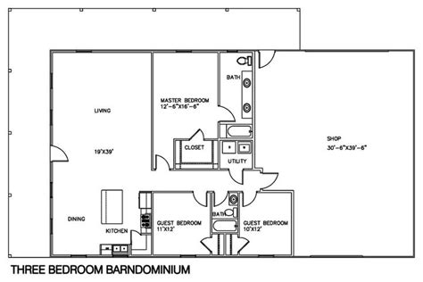 building plans for metal garage 25 best ideas about 30x40 pole barn on pinterest barn