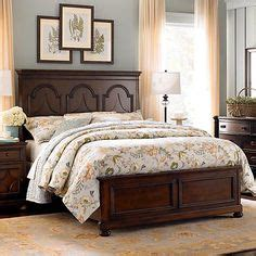 Moultrie Upholstery by 1000 Ideas About Panel Bed On Bedroom Sets Beds And Panelling