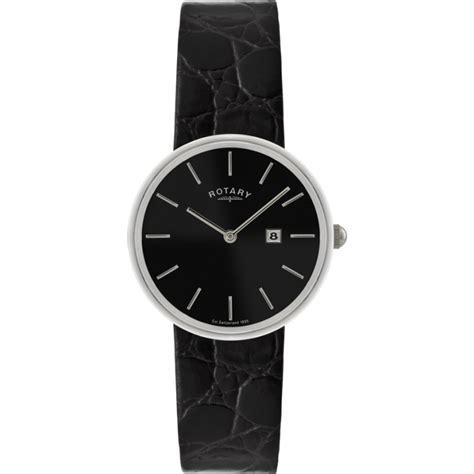 rotary watches mens rotary watches watches2u