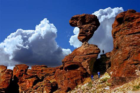 imagenes de rocas raras las 10 rocas en equilibrio permanente m 225 s sorprendentes