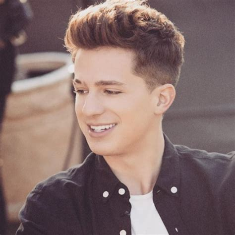 charlie puth zero charlie puth wrote a song he thinks the quot whole world will