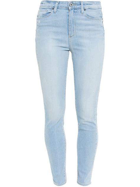 light skinny jeans womens 24 creative light blue pants for women playzoa com
