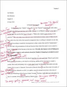 Mla format essay writing mla format papers step by step