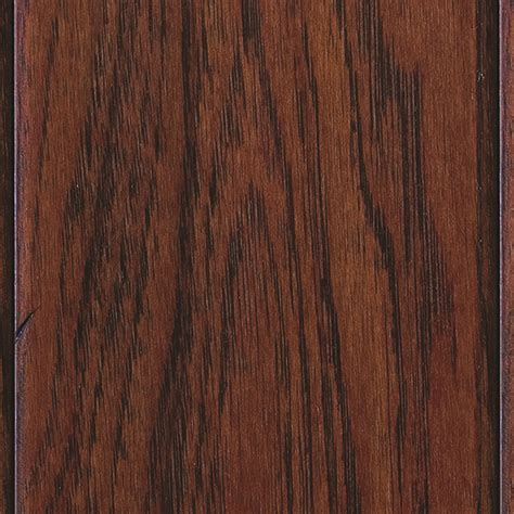 hardwood flooring home legend hickory collection hdf