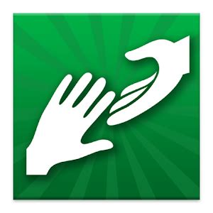 desjardins house insurance desjardins assistance services android apps on google play
