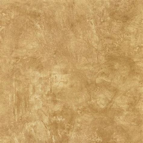 natural creations with iset armstrong flooring commercial lv armstrong commercial flooring