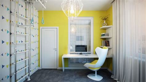 swing designed in germany modern german apartment design and style showcases a