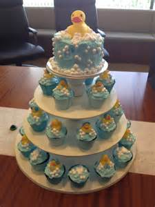 chloe s inspiration rubber ducky baby shower celebrate amp decorate