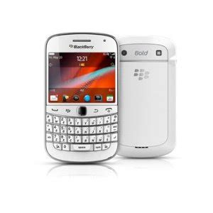 Memory Bb blackberry 9900 oem white unlocked touch screen and qwerty keypad with memory card consumer