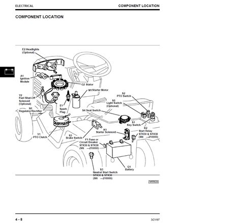 stx 38 wiring diagram wiring diagram
