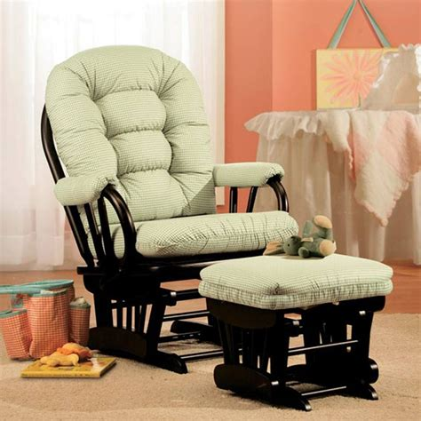 best baby glider and ottoman best glider and ottoman for nursery summer time for best