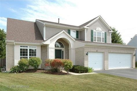 10 crossview ct lake in the il 60156 home for