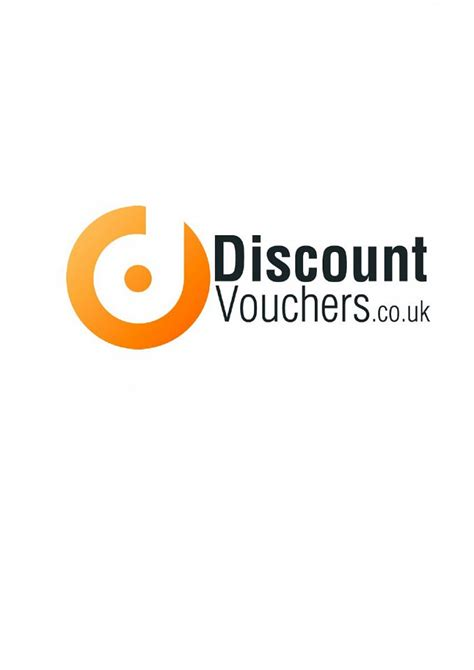 discount vouchers groceries uk shopping printed pads sles branded pads