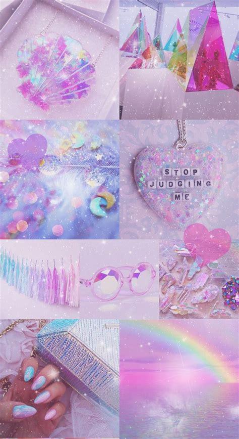 glitter wallpaper nz girly iphone wallpaper