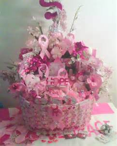 Breast cancer gifts