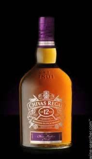 price of chivas regal in india price history chivas regal the chivas brothers blend