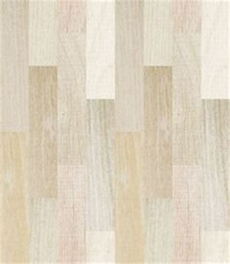 vinyl pattern photoshop high resolution 3706 x 3016 seamless wood flooring