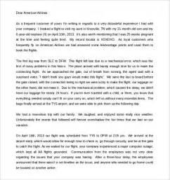 car insurance cover letter sle complaint letter to car insurance company cover