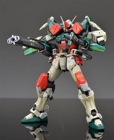 Kaos Gundam Mobile Suit 66 134 best it s a gundam images on highlights