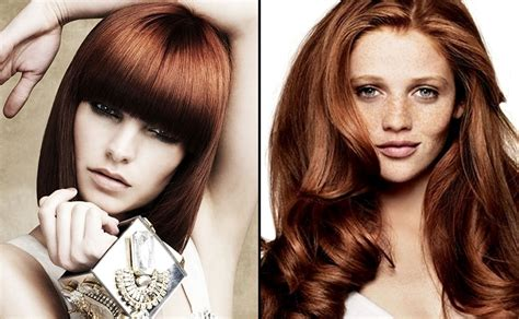 haircuts for of color hair color of haircuts as hair for