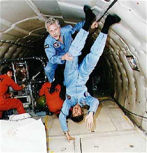 no gravity room zero gravity