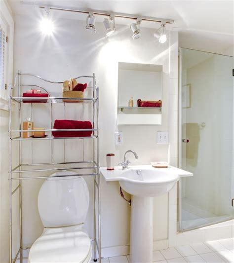 Basic Bathroom Decorating Ideas basic bathroom decorating ideas basic bathroom