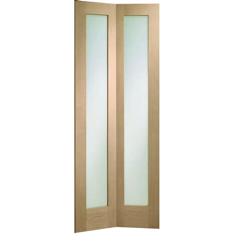 Interior Bifold Glass Doors Fresh Custom Frosted Glass Interior Doors 15650