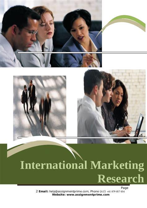 international marketing dissertation international marketing write my thesis writingessay web