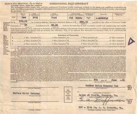 Franklin County Va Records Lawless