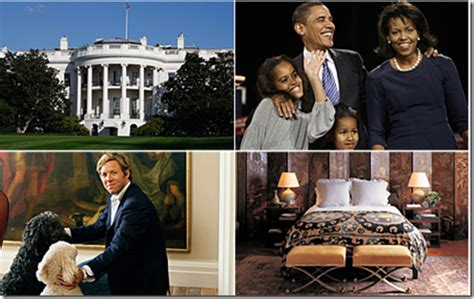 michael smith designer patricia gray interior design blog the obamas and