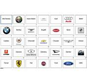 Car Brands  Top News