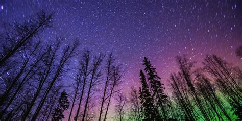 can you see the northern lights in vancouver canada 50 things to add to your north america bucket list that