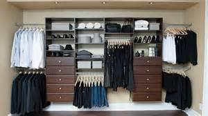 Superbe Jeu De Rangement De Maison #1: rangement-garde-robe-condo-h.jpg