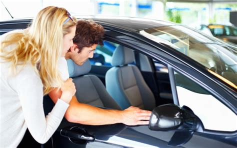 buy car build buy new car buying service consumer reports