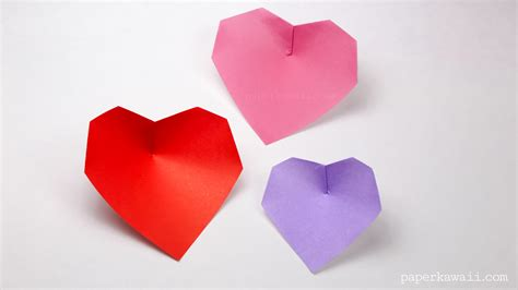 best origami origami best origami hearts ideas on find my bookmarks