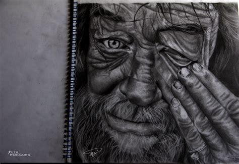 dibujos realistas en lapiz dibujos realistas the silence crack