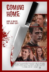 review coming home the slaughtered bird
