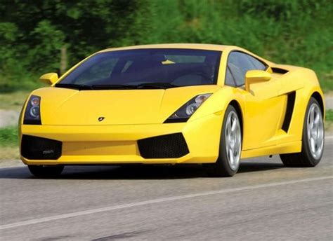 Whats Better Or Lamborghini Compare Lamborghini Gallardo And Maserati Ghibli Which Is