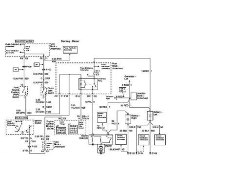 2010 11 20 205812 1 to 2004 gmc wiring diagram