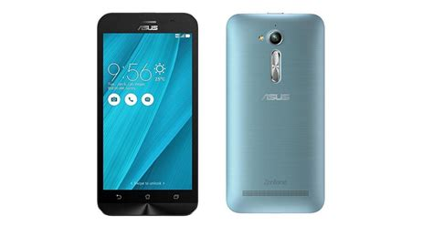 featured asus zenfone 5 lte review android news asus zenfone go 5 0 lte with 5 inch hd display and volte